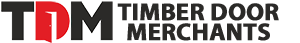 Timber Door Merchants
