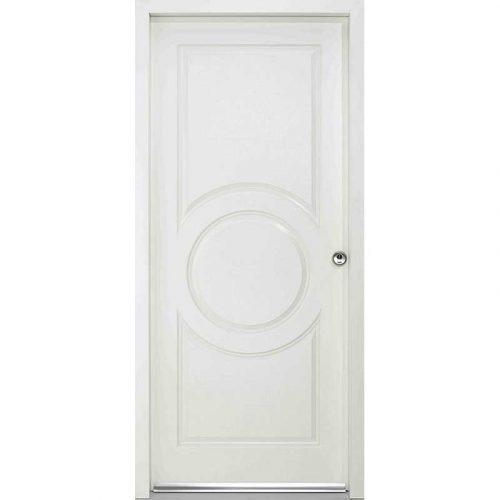 Blenheim / Blenheim External Solid Enduradoor Door