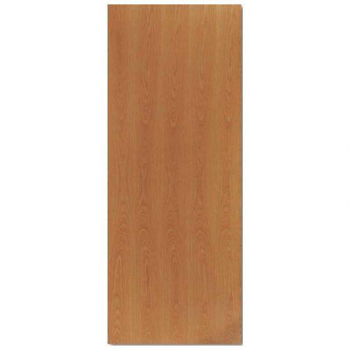 Lighterblank Lipped Lightweight FD30 External Door