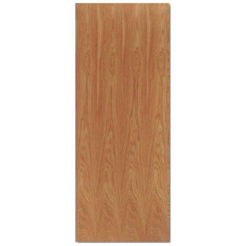 Hardwood Unlipped Door Blanks FD30 External Door