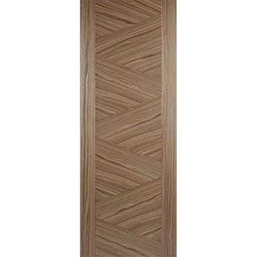 Walnut Zeus Internal Door
