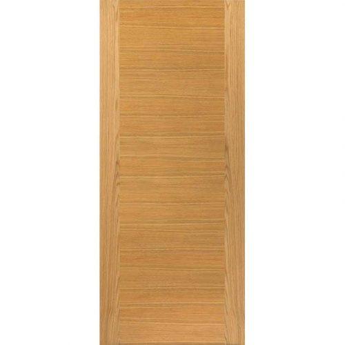 Brisa Ostria Oak Pre Finished Internal Door