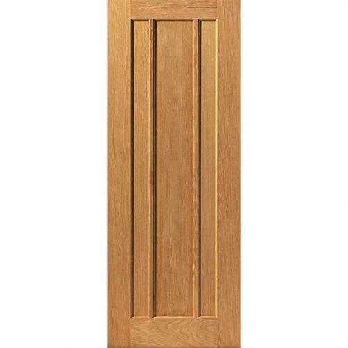 River Oak Traditional Eden Internal Door