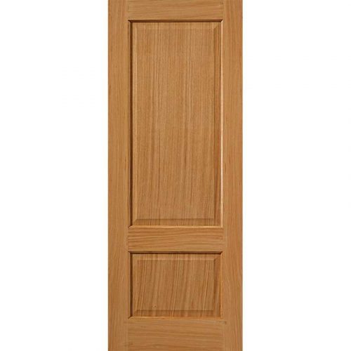 River Oak Traditional Trent Interal Door