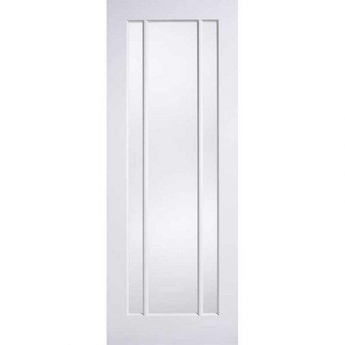 WHITE LINCOLN GLAZED 3L