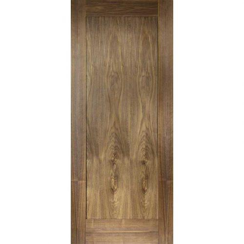 Porto Walnut Internal Door